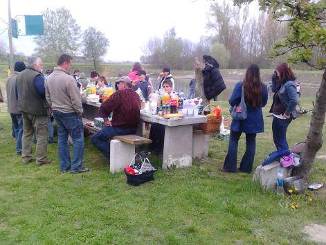 2012-04-14_15.21.00.jpg